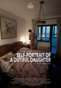 self-portrait-of-a-dutiful-daughter-poster-210x300