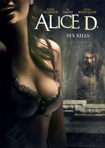 aliced-poster-213x300