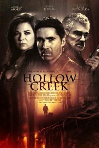 hollow-creek-poster-202x300