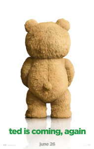 ted-poster1-190x300