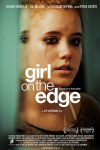 girl-on-the-edge-poster-200x300