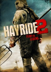 hayride-2-poster-213x300