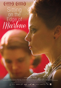 sitting-on-the-edge-with-marlene-poster-208x300
