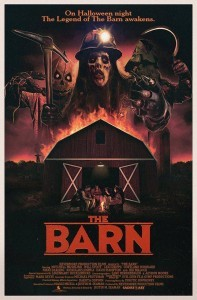 the-barn-poster-197x300