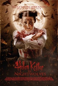 helen-keller-vs-nightwolves-poster-203x300