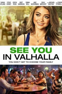 see-you-in-valhalla-poster-200x300