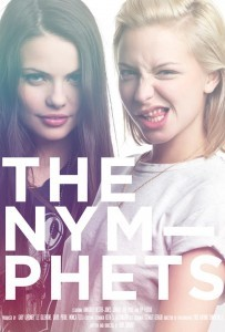 the-nymphets-poster-203x300