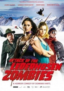 attack-of-the-lederhosenzombies-poster-212x300