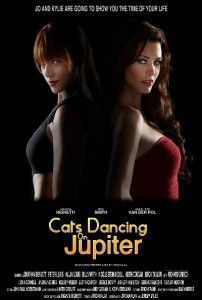 cats-dancing-on-jupiter-poster-202x300