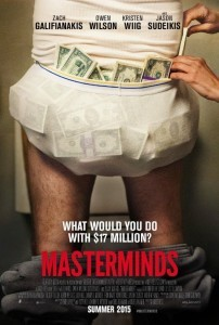 masterminds-poster-202x300