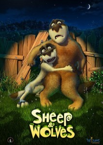 sheep-and-wolves-poster-212x300