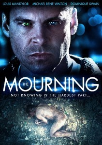 the-mourning-poster-211x300