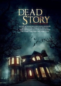 dead-story-poster-212x300