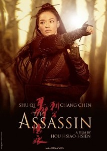 nie-yin-niang-the-assassin-poster-213x300
