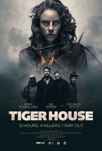 tiger-house-poster-203x300