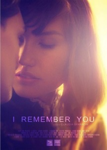 I-remember-you-poster-215x300