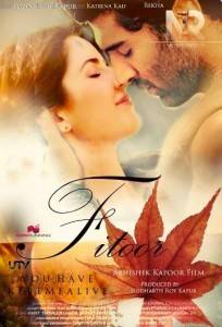Fitoor-poster-204x300