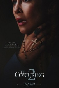 The-Conjuring-2-poster-202x300