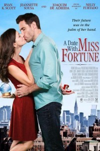 a-date-with-miss-fortune-poster-200x300